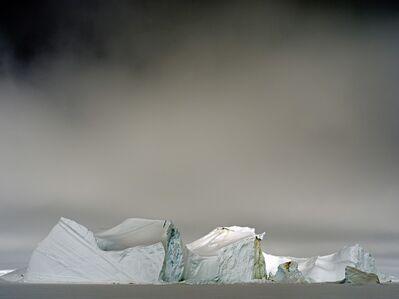 Henrik Saxgren, 'Baffin Bay', 2016