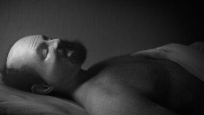 Mounir Fatmi, 'Sleep - Al Naim', 2005-2012