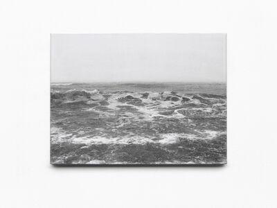 Jelena Bulajic, 'Untitled (Pacific)', 2020