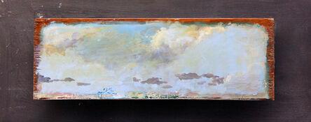 Kris Duys, 'Cloud Formation', 2012