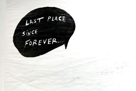Alicia Framis, 'Last Place', 2014