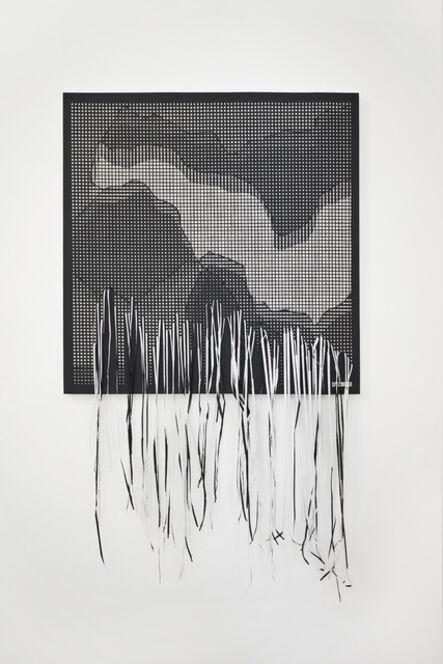 Sten Lex, 'Screen 1', 2020