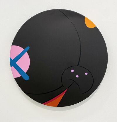 KAWS, 'Untitled', 2011