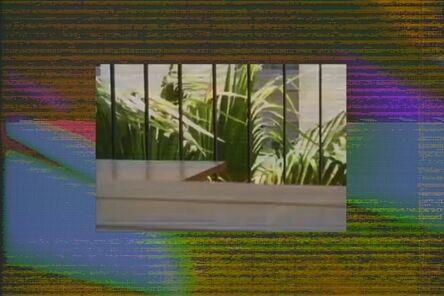 LoVid, 'cell-a-scape', 2015