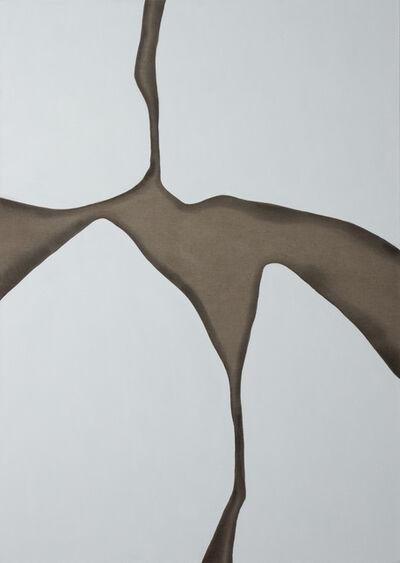 Germana Monte-Mór, 'Untitled', 2020