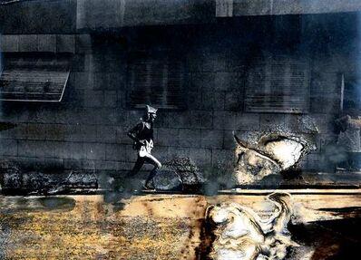 Carlos Vergara, 'Untitled', 1972-1976/2020