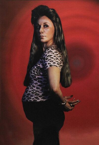 Cindy Sherman, 'Untitled', 2002/2004