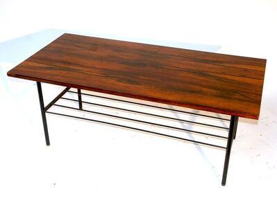 Geraldo de Barros, 'Coffee table', 1958