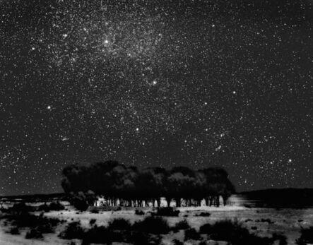 Neil Folberg, 'Celestial Nights Portfolio, published by Aperture', 2001