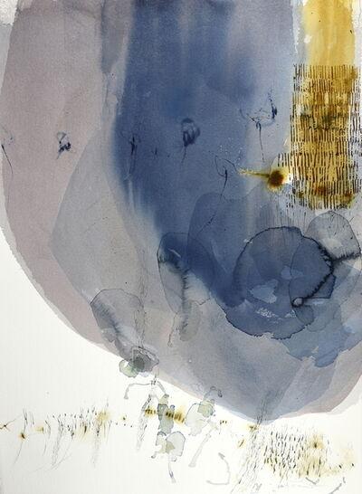 Ana Zanic, 'Elysium 2', 2019