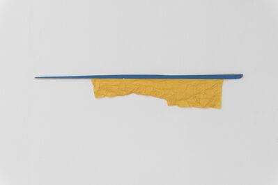Brigitte Stahl, 'Untitled', 2018