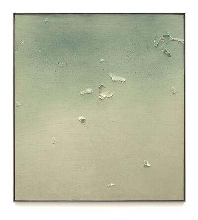 Joe Goode, 'Air Tears (Untitled 4)', 2011