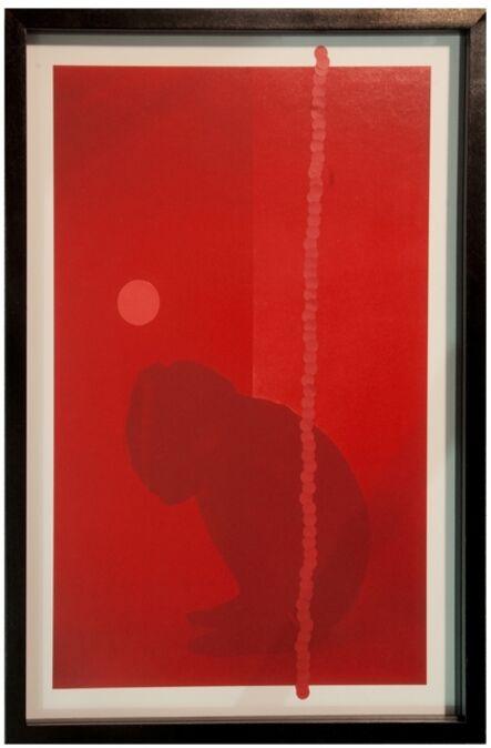Dror Daum, 'Closure (Untitled #12)', 2013