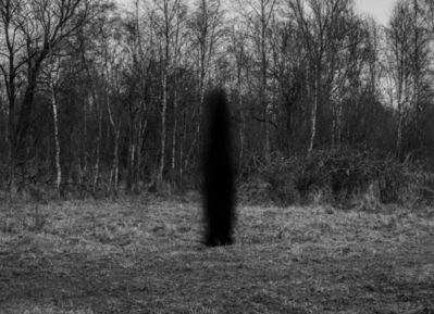 Aleksei Kazantsev, 'Untitled #141', 2017