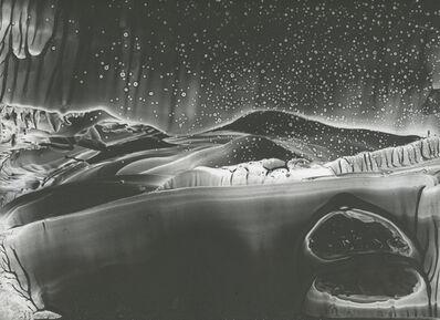Roland Flexner, 'Untitled, LGY 64', 2012