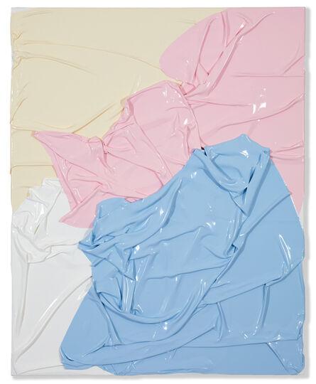 Huseyin Sami, 'Untitled (YPBW)', 2019