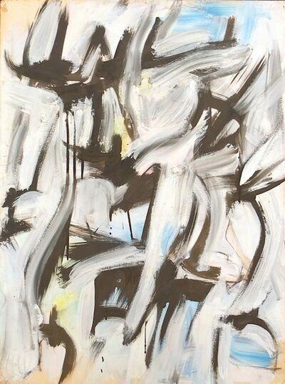 Melville Price, 'Untitled', ca. 1955