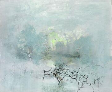 Kailiang Yang, 'So ein Tag', 2013