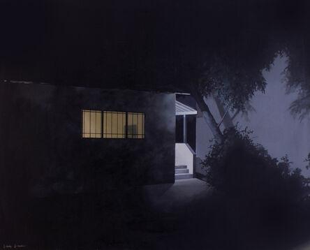 Holly Elander, 'Radiate', 2019