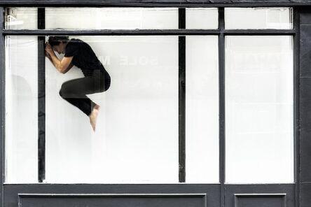 Carla Chaim, 'Untitled', 2017