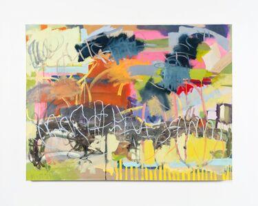 Matt Wolcott, 'Untitled', 2015