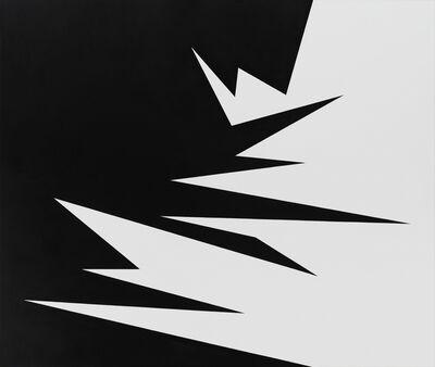 Gilda Picabea, 'Migratoria ', 2019
