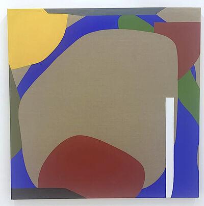 Aldo Chaparro, 'Untitled', 2020