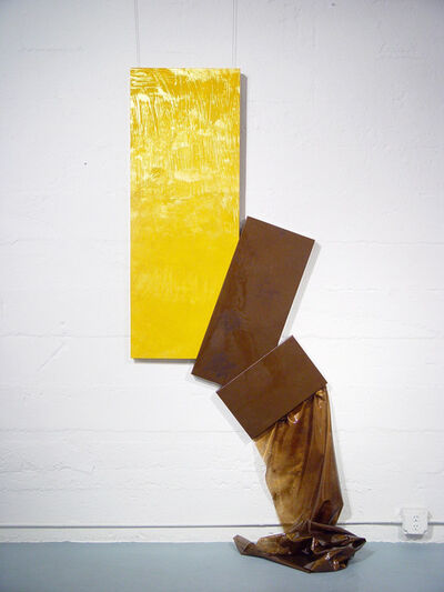 Kaloust Guedel, 'Excess #274 ', 2015