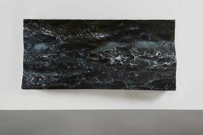 Guido Casaretto, 'Before The Reef', 2017