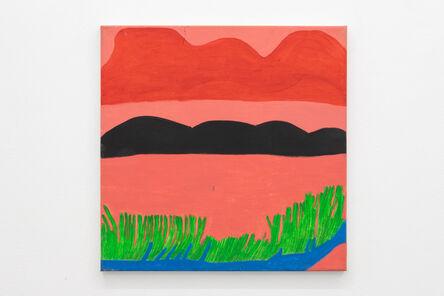 Evelyn Malgil, 'Untitled (Cat. 425/15)', 2015