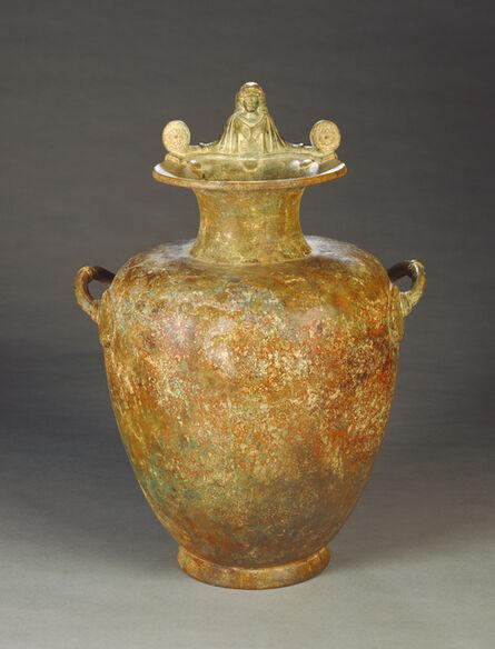 'Hydria', 460 BCE