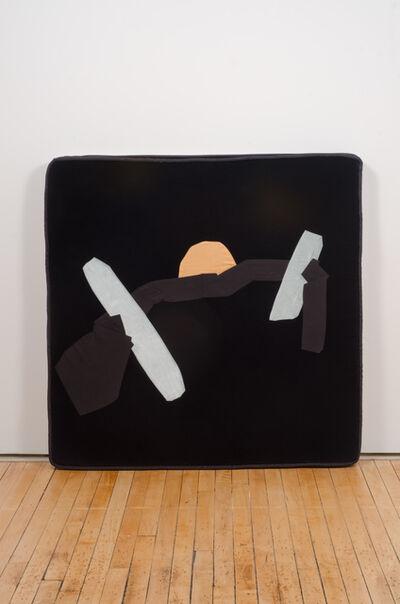 Johanna Jackson, 'Moon', 2015