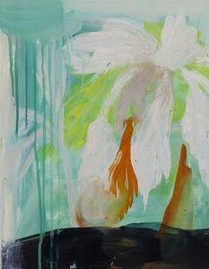 Fanny Tavastila, 'I Thought We'd Be Flying', 2015