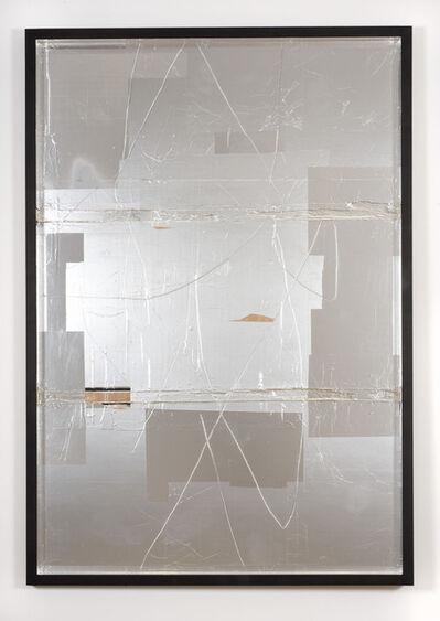 Antoine Puisais, 'Shelter P (Three Racks)', 2015