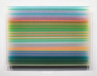 Eric Zammitt, 'HAZE 5', 2013