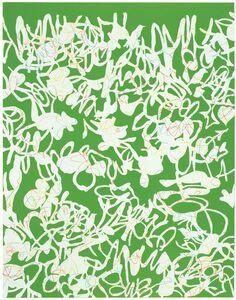 Amy Kao, 'Liminal #1', 2007