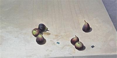 Jim Phalen, 'Six Figs', 2011