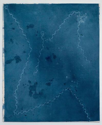 Rachelle Sawatsky, 'Untitled', 2014