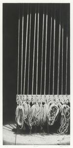 Craig McPherson, 'Hemp Lines I ', 2011-2012