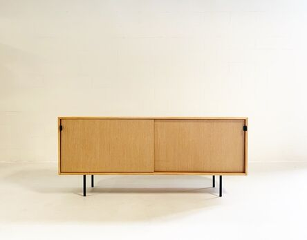 Florence Knoll, 'Model 116 Cabinet', 1948