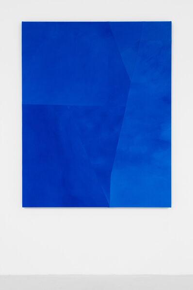 Sarah Crowner, 'Untitled ', 2016