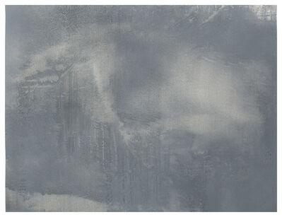 Matthias Loebermann, 'Untitled', 2017