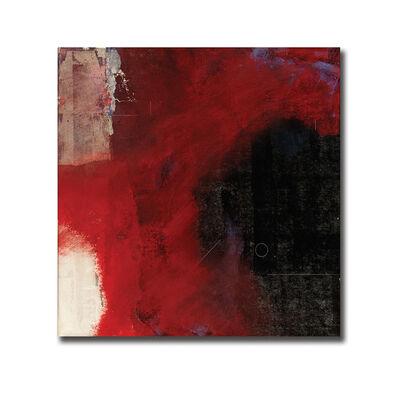 Judith Kruger, 'Ebb and Flow 4', 2014