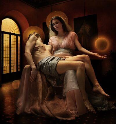 Tom Chambers, 'Pieta', 2011