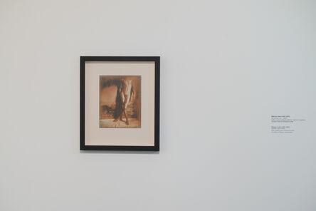 Mykola Trokh, 'Untitled', early 1990s