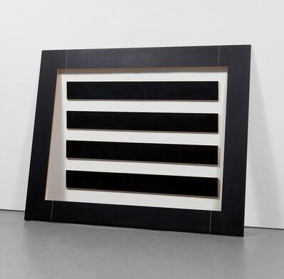 Daniel Lefcourt, 'Ersatz Coherence', 2007