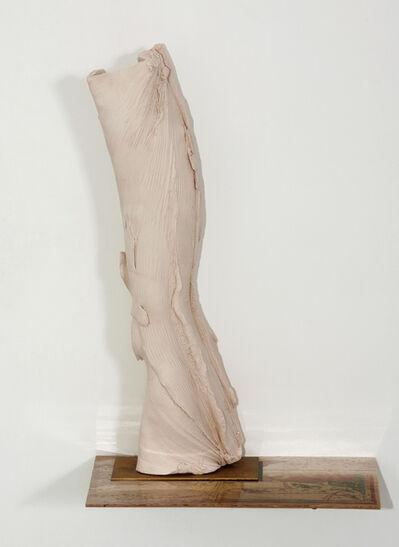 "David Jablonowski, 'Imposition"" N°10', 2009"