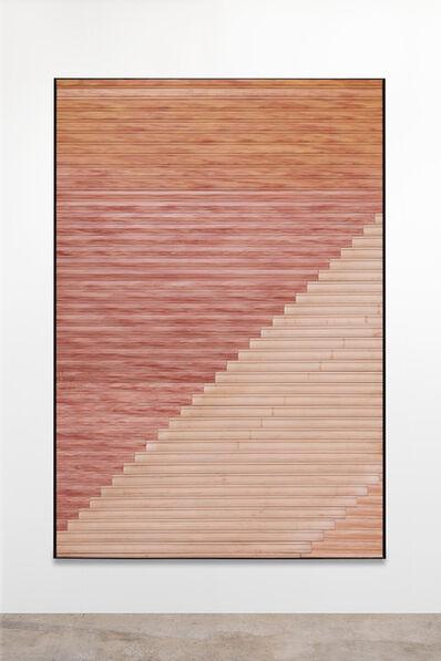 Alek O., 'Untitled', 2014