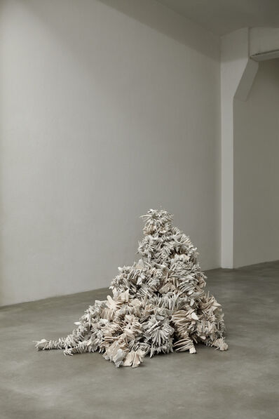 Chiara Camoni, 'Untitled', 2016