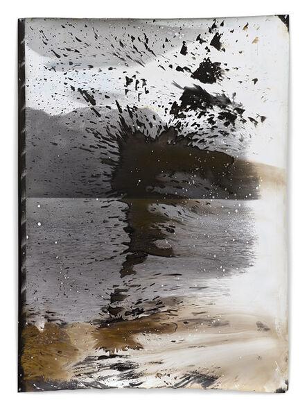 Jeff Cowen, 'Untitled Königsee', 2014
